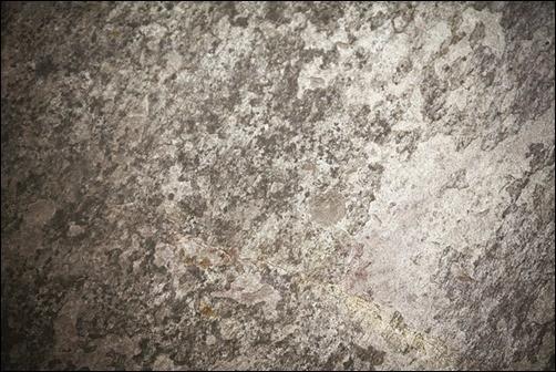 Tan-Stone-Texture-stone-texture