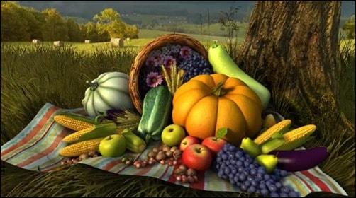 Thanksgiving-Day