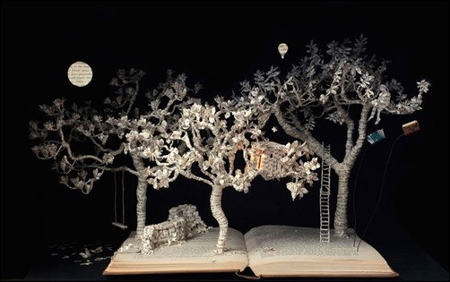 The-Baron-in-the-Trees-paper-art