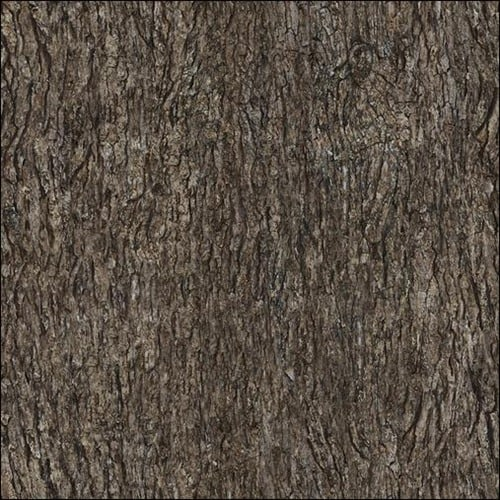 Tileable-Tree-Bark-Texture