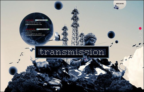 Transmission-blog-designs