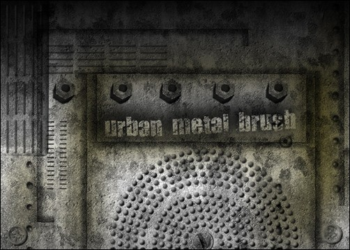 Urban-Metal-Brushes-metal-texture