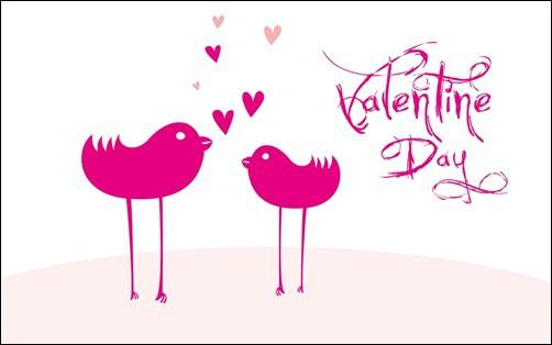 Valentine-Day-valentine-wallpaper