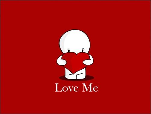 Valentines-Day-Wallpaper-Love-Me-valentine-wallpaper