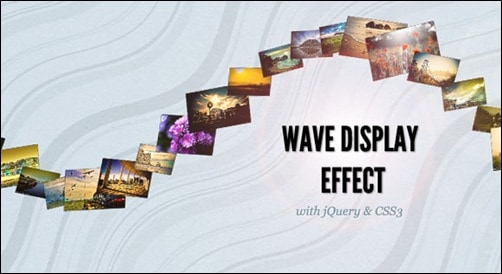 WaveDisplayEffect1