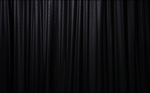 Window-Curtain-Black-black-wallpaper