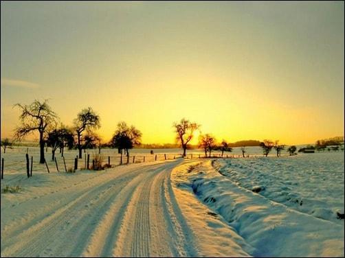 Winter-Wallpaper-Background-winter-wallpaper