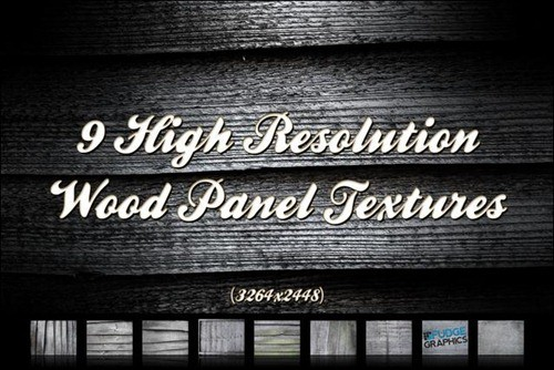 Wood-Panels-Texture-Set