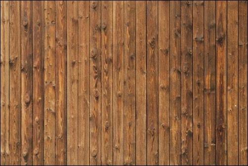 Wood-Planks---D632