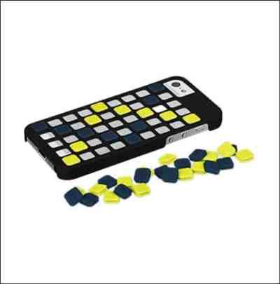 X-Doria-Cubit-cool-iphone-5-cases