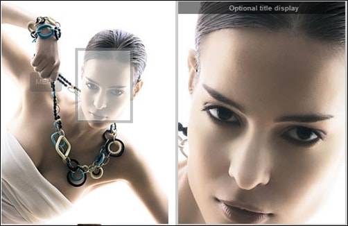 cloud-zoom-new-cool-jquery-plugins-2011