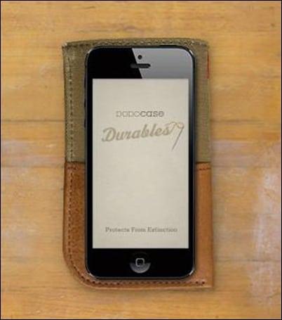 dodocase-iphone5