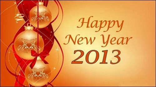 hc-new-year-wallpaper-2013