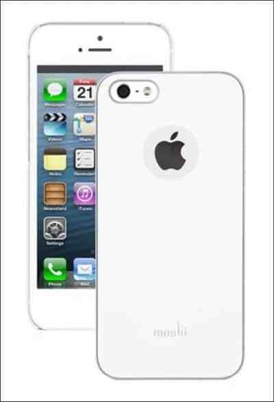 iGlaze-White-cool-iphone-5-cases