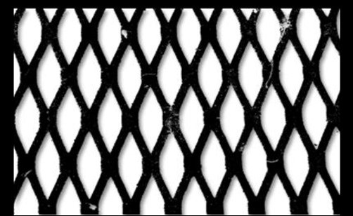 metal-mesh-texture