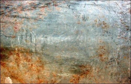 metal-rust-texture[3]