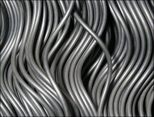 metal-texture