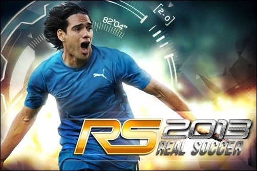 real-soccer-201 multiplayer iphone games