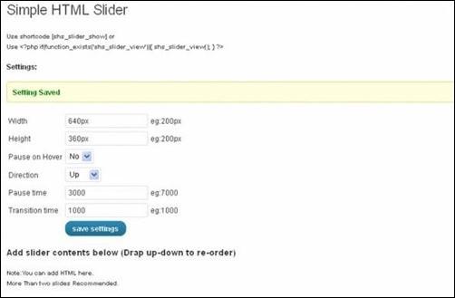 simple-html-slider