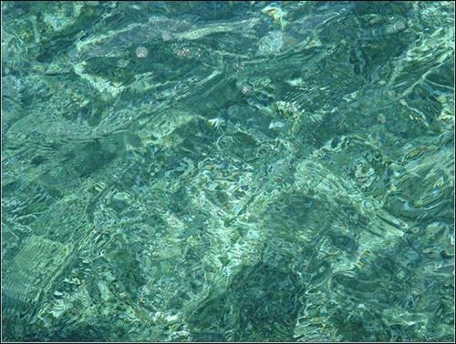 water-texture[5]