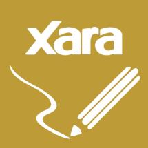 xara_designer