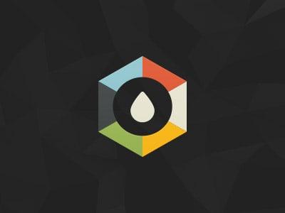 08-logo