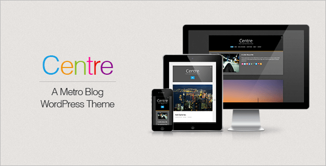 Centre-Responsive-Metro-WordPress-Theme-03