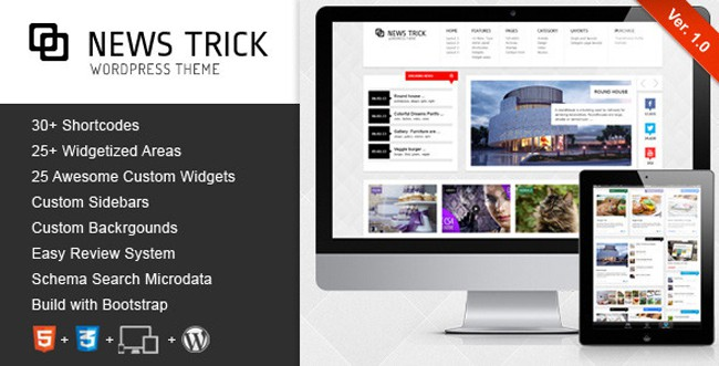 NewsTrick-Responsive-WordPress-Magazine-Blog-10