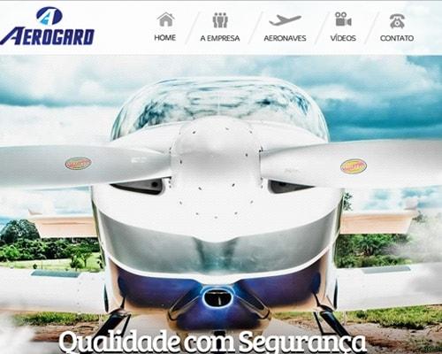 aerogard-ps-03