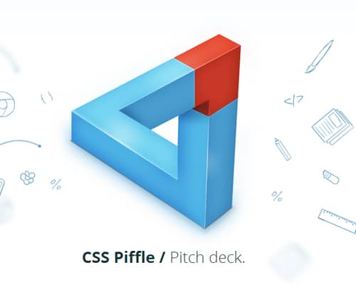 css-piffle-ps-37