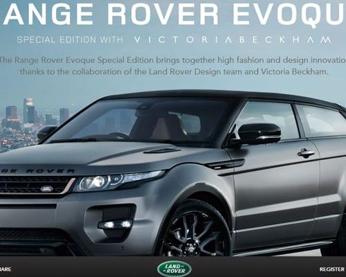 range-rover-ps-09