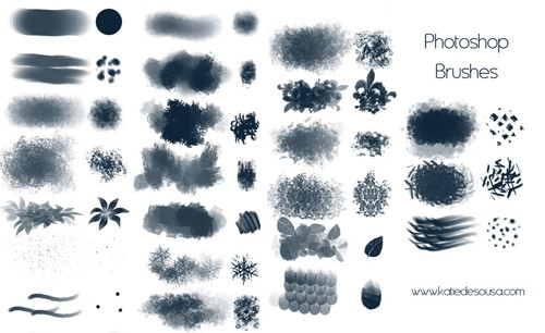 23_Brushes_for_Photoshop_CS3_by_yumedust