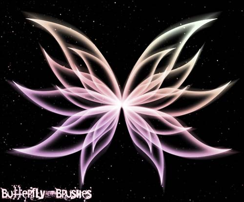 Butterfly_Brushes_by_sammigurl61190