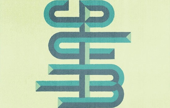 Design Typography