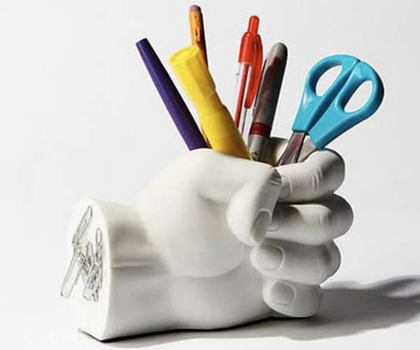 Hand Pen Holder ($9.99)