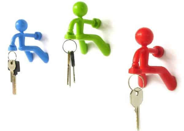 car-keys-holder-magnetic