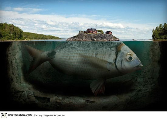 creative-photo-manipulation-erik-johansson-10