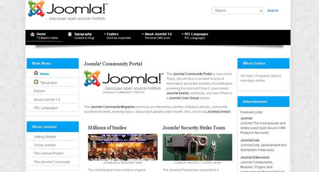 free-joomla-templates-1