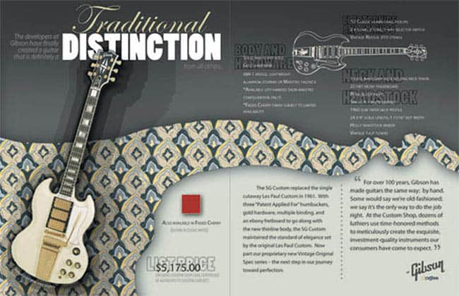 Creative-magazine-spread-design-layout