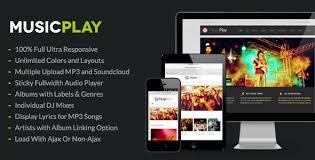 MusicPlay