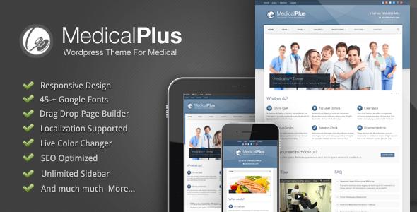 Medical Plus