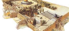al_aqsa_mosque