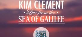 soon-IsraelTour-KimClement