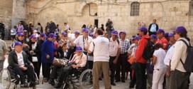 13-day-Jerusalem2