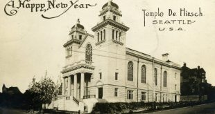 Seattle_-_Old_Temple_De_Hirsch
