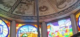 Tunisian Synagogue Acco