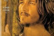 Jesus Christ Superstar - Photo: Universal Studios