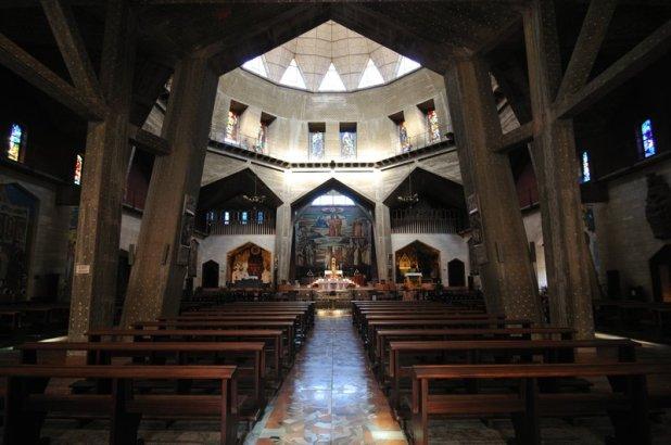 https://www.travelblog.org/Middle-East/Israel/Jerusalem-District/Jerusalem/blog-550368.html