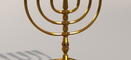 http://www.turbosquid.com/3d-models/3d-golden-menorah-temple/539568
