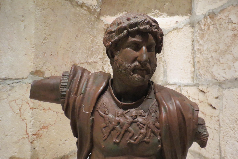 Hadrian